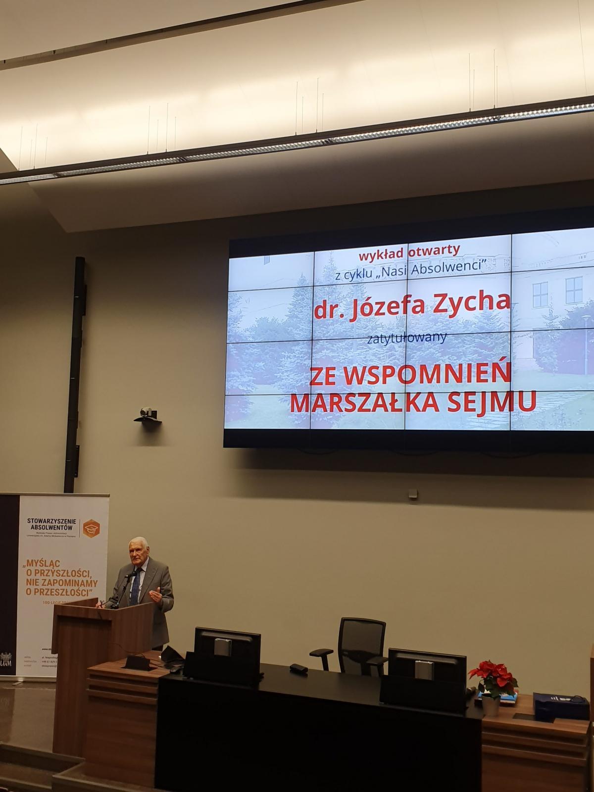 J.Zych